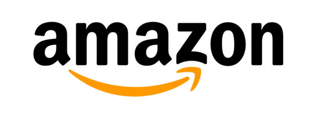 キングダム 最新刊 アマゾン