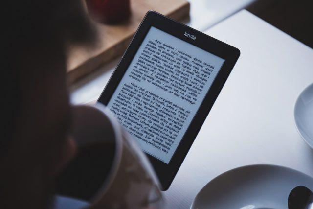 電子書籍 読み放題 比較
