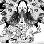 ハンターハンター最新375話ネタバレ・感想!ツェリードニヒの能力が判明?!