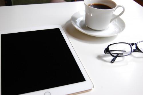 電子書籍 タブレット おすすめ 比較